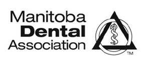 Manitoba Dental Association (MDA)