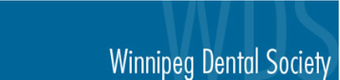 Winnipeg Dental Society (WDS)