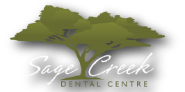 Sage Creek Dental Centre